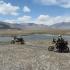 05_Tadschjikistan_009