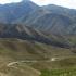06_Kirgistan_004