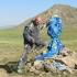 09_Mongolia_001
