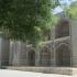 Galerie 5 - Buchara003
