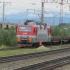 Galerie 13 - Eisenbahn033