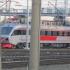 Galerie 13 - Eisenbahn055