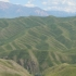 Galerie 8 - Kirgistan005