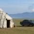 Galerie 8 - Kirgistan018