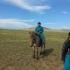 Galerie 10 - Mongolei034