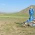 Galerie 10 - Mongolei052