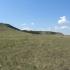 Galerie 10 - Mongolei056
