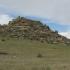 Galerie 10 - Mongolei060
