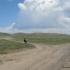Galerie 10 - Mongolei068