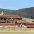 Galerie 10 - Mongolei085
