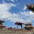 Galerie 10 - Mongolei087