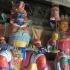 Galerie 10 - Mongolei088