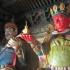 Galerie 10 - Mongolei089