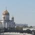 Galerie 13 - Moskau024