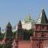 Galerie 13 - Moskau025