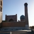 Galerie 6 - Samarkand001