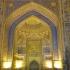 Galerie 6 - Samarkand002