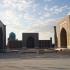 Galerie 6 - Samarkand003