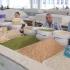Galerie 6 - Samarkand012