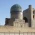 Galerie 6 - Samarkand013