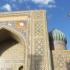 Galerie 6 - Samarkand016