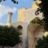 Galerie 6 - Samarkand017
