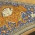 Galerie 6 - Samarkand018