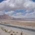 Galerie 6 - Tadjikistan003