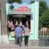 Galerie 6 - Tadjikistan012