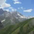 Galerie 6 - Tadjikistan014