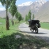 Galerie 6 - Tadjikistan028