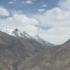 Galerie 6 - Tadjikistan030
