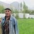 Galerie 6 - Tadjikistan031