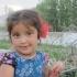 Galerie 6 - Tadjikistan033