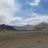 Galerie 6 - Tadjikistan040