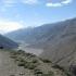 Galerie 6 - Tadjikistan046