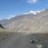 Galerie 6 - Tadjikistan049