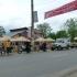2012-05-rumaenien-16