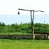 2012-05-rumaenien-19