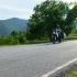 2012-05-rumaenien-22
