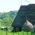 2012-05-rumaenien-28
