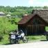 2012-05-rumaenien-30