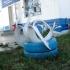 2012-07-russland-in-die-mongolei-01