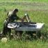 2012-07-russland-in-die-mongolei-02