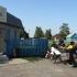 2012-07-russland-in-die-mongolei-03