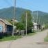 2012-07-russland-in-die-mongolei-10