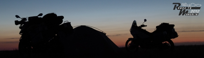 bikes-and-tents