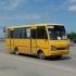 2012-05-ukraine-24