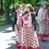 2012-05-ukraine-26