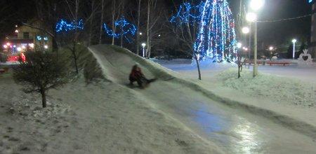 12 12 31 - Altai - 031